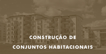 Sanite  construcao civil